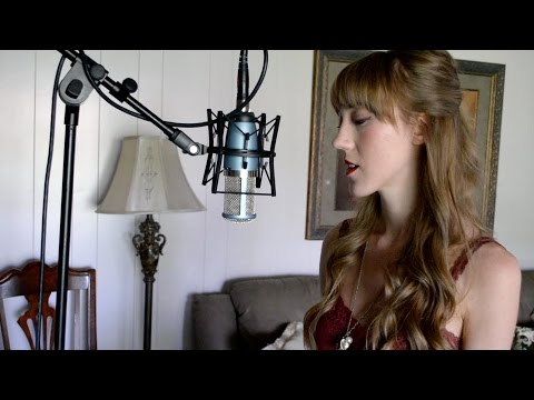 Video Bang Bang (My Baby Shot Me Down) - Sarah Joy (COVER) download in MP3, 3GP, MP4, WEBM, AVI, FLV January 2017