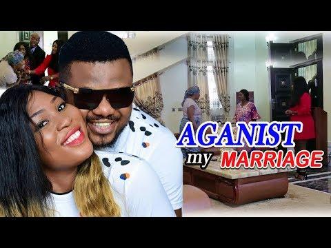 Against My Marriage Season 2 - (Ken Erics) Nigerian  Movies 2019 Latest  Nollywood Full Movies