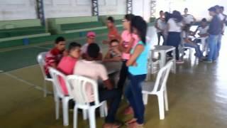 RESUMO DO DIA DO ESTUDANTE EM CUITÉ Hoje (11) em Cuité, a União Municipal dos Estudantes Secundaristas de Cuité...