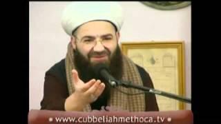 Video Sünnetler kaza olarak kılınır mı   soru cevap   Cübbeli Ahmet hoca cevapliyor download in MP3, 3GP, MP4, WEBM, AVI, FLV January 2017