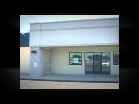 Retail Building for Rent/Lease in Springfield, MO