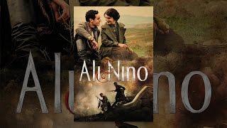 Nonton Ali and Nino Film Subtitle Indonesia Streaming Movie Download