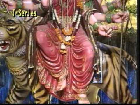 Video By Narinder Chanchal: Mehra Waliya  Mai Bhuhaye Mandira de khol. download in MP3, 3GP, MP4, WEBM, AVI, FLV January 2017