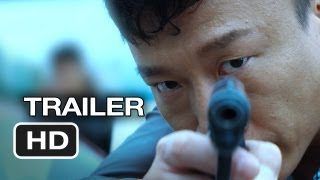 Nonton Drug War Theatrical Trailer  2013    Johnnie To Movie Hd Film Subtitle Indonesia Streaming Movie Download