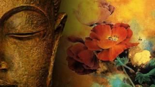 Video Tibetan Healing Mantras -Dewa Che MP3, 3GP, MP4, WEBM, AVI, FLV September 2018