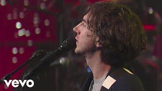 Video Snow Patrol - Run (Live On Letterman) MP3, 3GP, MP4, WEBM, AVI, FLV Februari 2019