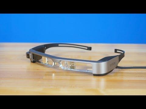 Купить glasses для вош в альметьевск заказать очки гуглес для бпла в мытищи