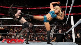 Nonton Paige vs. Charlotte: Raw, June 13, 2016 Film Subtitle Indonesia Streaming Movie Download