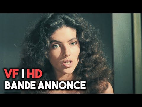 Plein sud (1981) Bande Annonce VF [HD]