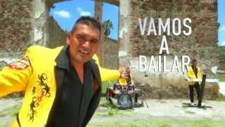Download Lagu El Pasito Perron- (VIDEO OFICIAL) Dinastia Mendoza Mp3