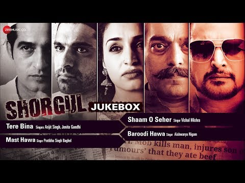 Download Shorgul 2 Full Movie 3gp