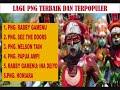 Download Lagu LAGU PNG TERBAIK DAN TERPOPULER Mp3 Free
