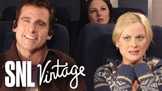 Video Jet Blue Flight 292 - SNL MP3, 3GP, MP4, WEBM, AVI, FLV Desember 2018