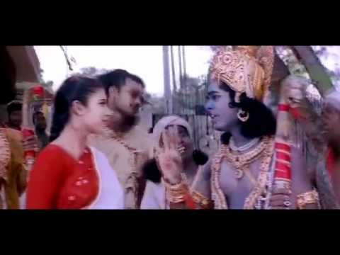 Video Kadhal Azhivathillai - Sri Rama Rama [HD] download in MP3, 3GP, MP4, WEBM, AVI, FLV January 2017