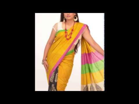 Shreedevi textile e commerce from Milton Photography