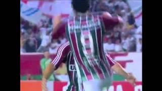 Mejores goles de la Liga Brasileña