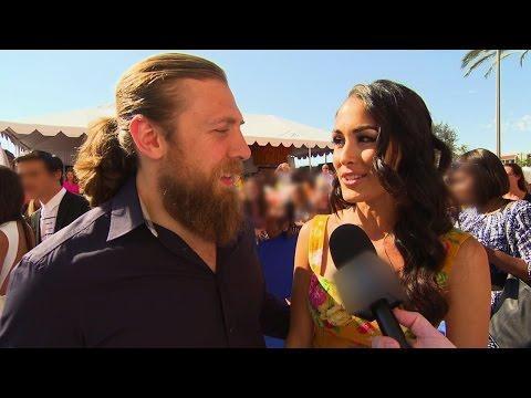 Total Divas Season 3 Episode 8 & 9 Review
