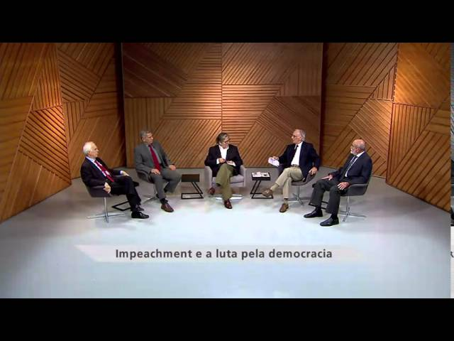 O-impeachment-e-a-luta