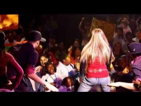 Tekst piosenki Hannah Montana - The Other Side Of Me po polsku