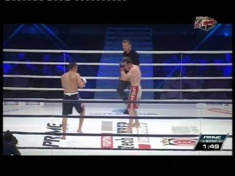Андрей Егарян vs. Арам Григорян