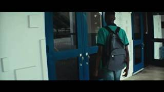 Nonton Moonlight  2016    Film Subtitle Indonesia Streaming Movie Download
