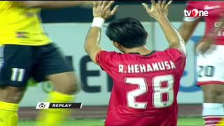 Download Video Persija Jakarta vs Semen Padang FC: 2-0 All Goals & Highlights - Liga 1 MP3 3GP MP4