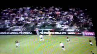 9 jul. 2017 ... Corinthians 2 x 0 Ponte preta Brasileirão 2017. ... Sereias da Vila 2 x 0 nCorinthians  BASTIDORES  Final do Brasileirão (14/07/17) - Duration:...