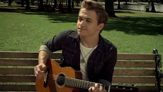 Hunter Hayes & Jason Mraz - Everybody's Got Somebody But Me