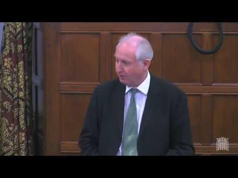 Climate breakdown e-petition debate - 28 October 2019