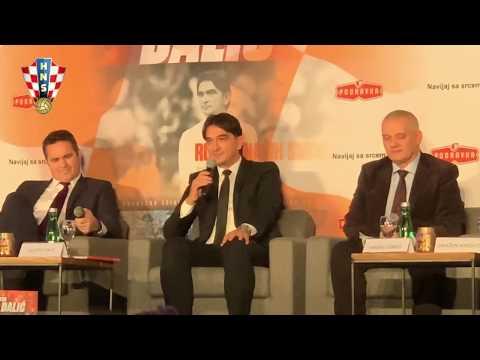 """Predstavljanje Dalićeve knjige """"Rusija naših snova"""""""