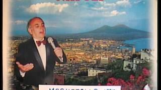 Download Lagu Salvatore Solinas ( MARUZZELLA ) reg 1995 Mp3