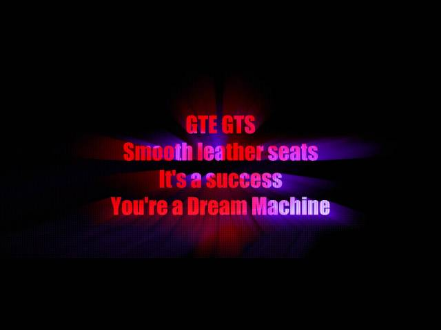 lazerhawk machine lyrics
