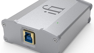 In this video we took a look at an iFi Audio Nano iDSD LE DAC and headphone amplifier. It is superb and offers some great features for the asking price.----------------------------------------------------------------------------------------------------------------------------------------------------------------------------------------------------------------------iDSD LE on iFi's website: http://ifi-audio.com/portfolio-view/nano-idsd-le/----------------------------------------------------------------------------------------------------------------------------------------------------------------------------------------------------------------------You don't need to spend anymore than this on a DAC - this is nearly as good as it gets. The difference will be very small in comparison to a $500 DAC. Save your money and buy this, I can easily say that this is worth the RRP.Please like and subscribe for more content, thanks you for watching!