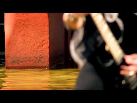 Kattah - I Believe (2011) (HD 720p)