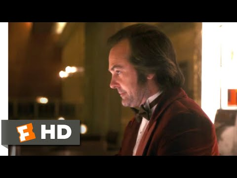 Doctor Sleep (2019) - A Drink with Jack Scene (4/7) | Movieclips