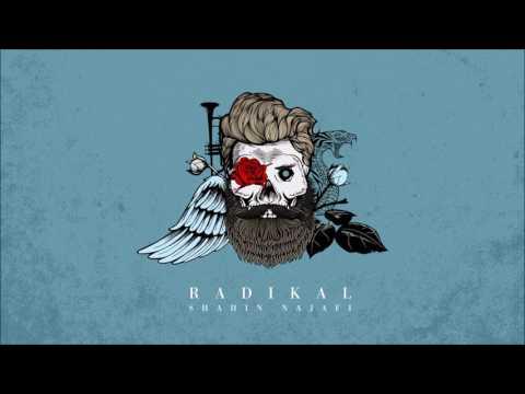 Shahin Najafi - Hazrate Naan (Album Radikal) حضرت نان - آلبوم رادیکال شاهین نجفی