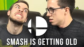 Funniest Smash Bros video ever!