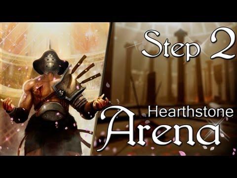 Демоническое безобразие в HearthStone