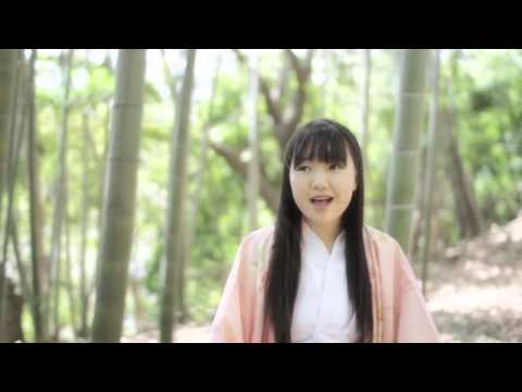 『さよなら惑星』フルPV(Peach sugar snow #PeachSugarSnow)