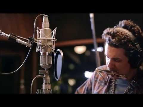 Tekst piosenki John Mayer - Waiting on the Day po polsku