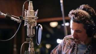 Video John Mayer - Waitin' on the Day (Studio Acoustic) MP3, 3GP, MP4, WEBM, AVI, FLV Agustus 2018