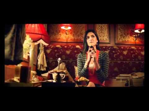 Samsung Hero Music.mp4 (видео)