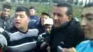 Gasba 2013 - Gag Algerien -