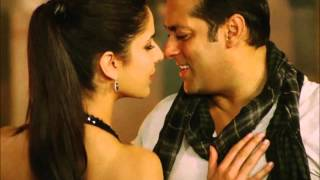 Masalah..Song -Ek tha tiger( Salman Khan and Katrina Kaif )