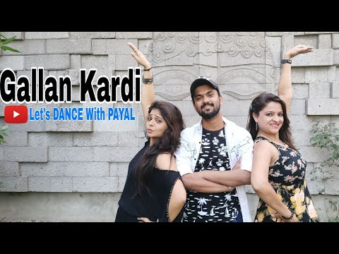 Video Gallan Kardi-Jawaani Jaaneman| Said Ali Khan,Tabu,Alaya f| Jazzy B,Jyotica,Mumzy,,Prem-Hardeep download in MP3, 3GP, MP4, WEBM, AVI, FLV January 2017