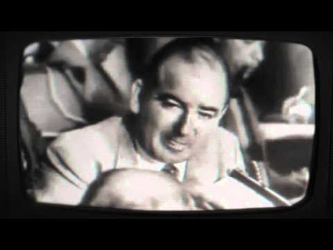 Related Video: McCarthyism Documentary