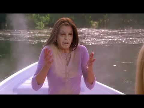 9 Desperate Housewives   Episode 1 12