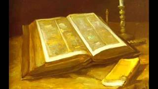 The Book of Jubilees Entire Book (Little Genesis, Book of Division)