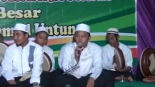 Sluku Sluku Bathok Al Hasanain Genggong Video