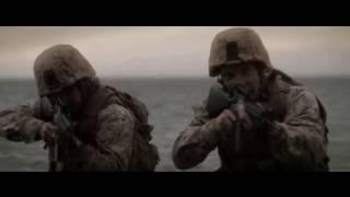 Nonton Man Down Marine Training Film Subtitle Indonesia Streaming Movie Download